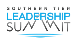 Southern Tier Leadership Summit